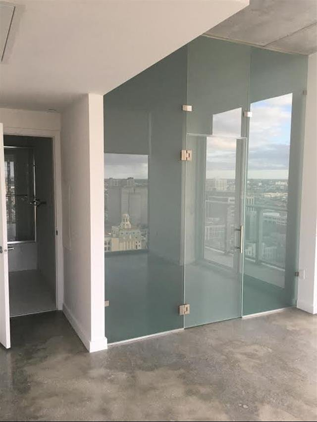 Main picture of House for rent in Miami, FL